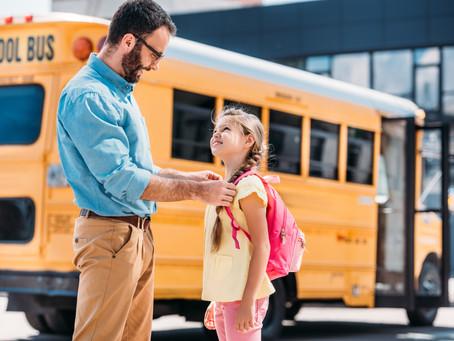 The School Bus Wi-Fi Revolution