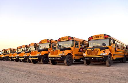 schoolbus_Fleet.jpg