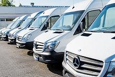 Fleet Vans Shutterstock.jpg