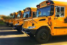 Multiple Buses Shutterstock.jpg