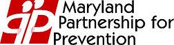 maryland-prevention-logo.jpg