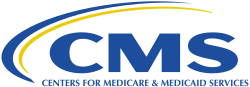 250px-Centers_for_Medicare_and_Medicaid_