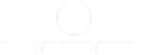Logo_white-03.png