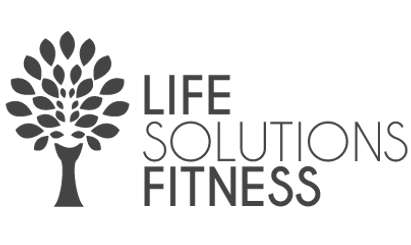 Life Solutions Fitness