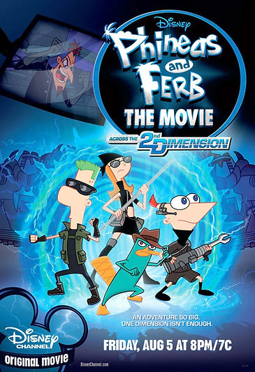 phineas-and-ferb-poster01.jpg
