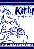 Kitty the Hapless cat title.jpg