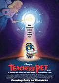 teachers_pet_xlg.jpg