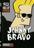 Johnny_Bravo_-_S1DVD_-_Cover.jpg