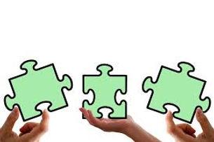 teamwork puzzel.jpg