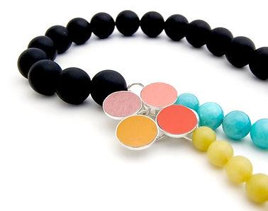 Chroma Necklace