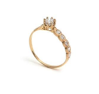 Fused Engagement Ring.jpg