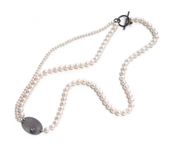 Nana's Pearl Necklace.jpg