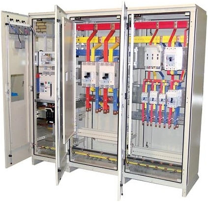 medium-voltage-switchgear.jpg