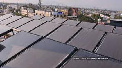 solar energy consultancy.jpg