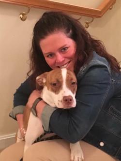 Sophie Adoption