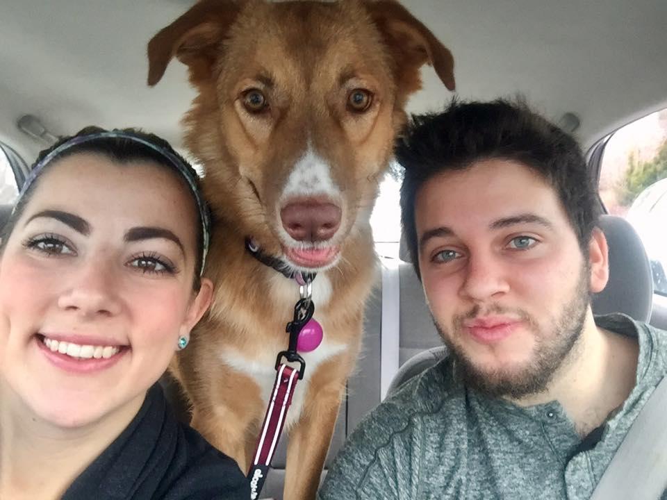 Kira Adoption