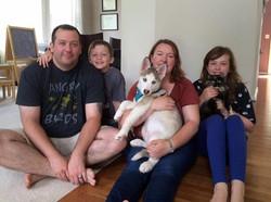 paley-loki adoption