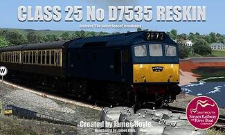 D7535 Pic.jpg