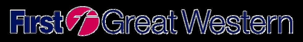 FGW_logo