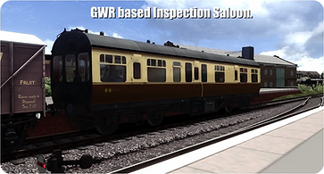 GWR Inspection Saloon.png