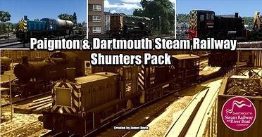 Shunters Pack Pic.jpg