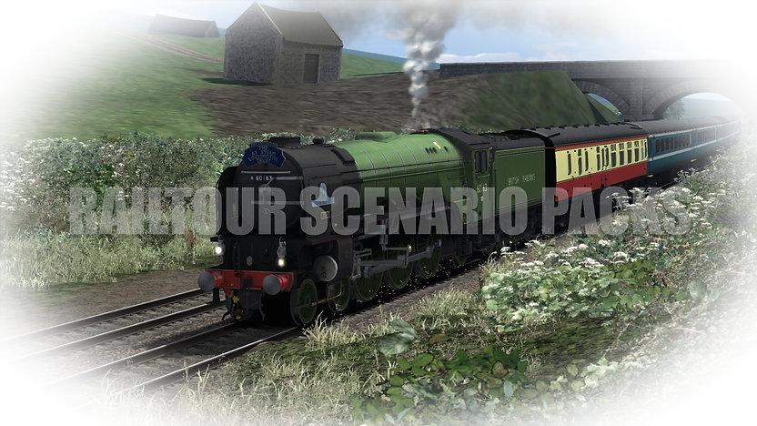 Railtour (1).jpg