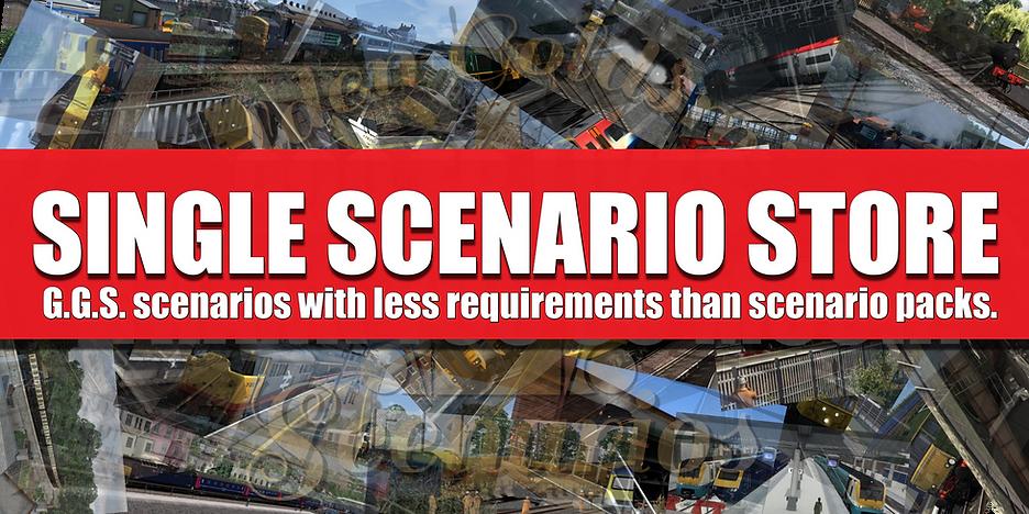 Single Scenario Store.png