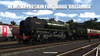 Britannia New.jpg
