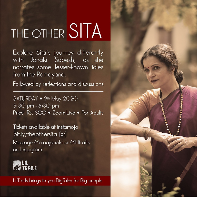 The Other Sita