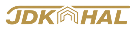goud logo jdk 2.png