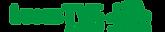 tvs-lucas-logo.png
