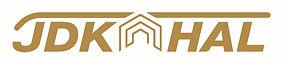 goud logo jdk 1.jpg