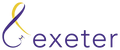 exeterpremedia-logo-.webp