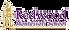 logo-redwood_edited.png