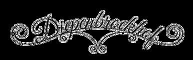 logodiepenbroekhof1.png