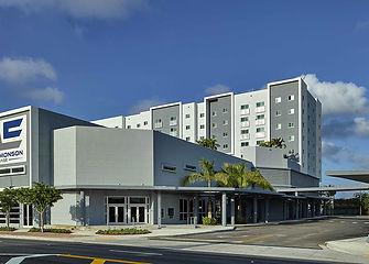 Black Box Theater, Venue, Entertainment In Miami