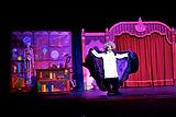 Children's Theater in Miami, Miami Shows, Children's Play in Miami, Things To Do In Miami, Halloween in Miami, Free Halloween Show in Miami, Halloween