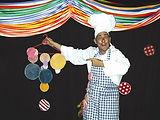 Children's Theater in Miami, Miami Shows, Children's Play in Miami, Things To Do In Miami, Kids Educational Shows