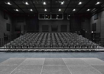 Black Box Theater, Event in Miami, Rental Space in Miami