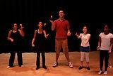 Themed Workshops, Theatre Arts Workshops, Cultural Arts Workshop, Outreach Workshops, Kids Workshops, Miami Workshops