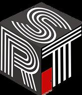 SRT Cube PNG.png
