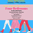 Newsletter-Four-Bedrooms.jpg