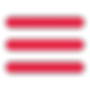 Hamburger_icon_edited_edited.png