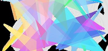 FTF Logo Background