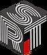 SRT Cube PNG (1).png