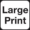 Large Print (1).png
