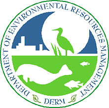 Department of Research Management Logo