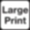 Large Print.png