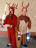 Children's Theater in Miami, Miami Shows, Children's Play in Miami, Things To Do In Miami, Christmas Event in Miami