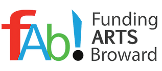 FAB_Color_Logo_PNG (1).png